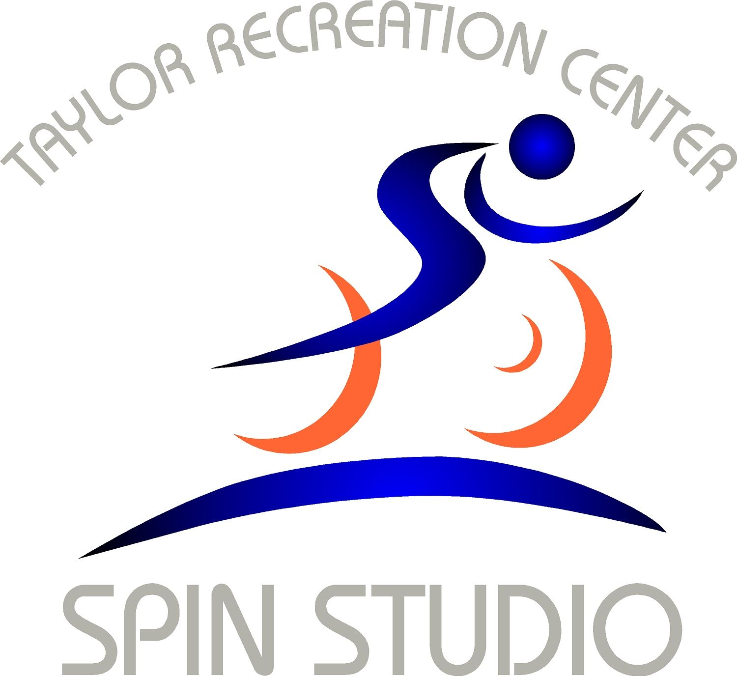 Taylor Recreation Center Spin Studio