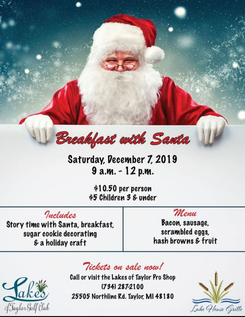 Breakfast with Santa at Lakes of Taylor.jpg